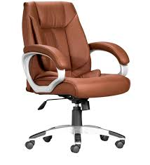 Office Bungee Chair Top 10 Best Executive Office Chairs Of 2017 Buy 7 Best Bunjo