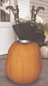 103 best pumpkin carving images on pinterest factories banquet