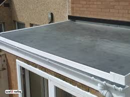 flat roofing repairs u0026 installations county wicklow services