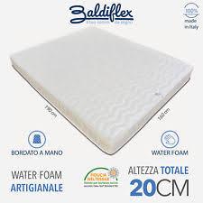 materasso matrimoniale usato materassi per letto ebay