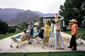 onsite review miscellanea palm springs 1960 desert oasis