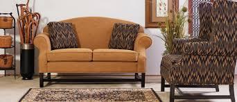 sofa outlet hamburg stunning design sofa outlet italydesign