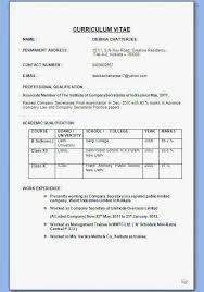 Sample Resume For Bpo Jobs by Sample Resume Experienced Bpo Professional Sample Bpo Resume 5
