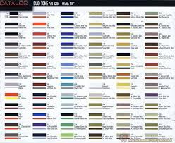two color combinations two tone color schemes two tone color schemes awesome earth tone