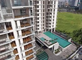 Suria Klcc Floor Plan by Suria Stonor Is For Sale Propertyguru Malaysia