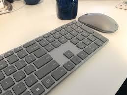 100 microsoft 2013 shortcuts guide shortcut keys powerpoint