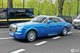 roll royce drophead exotic car spots worldwide u0026 hourly updated u2022 autogespot