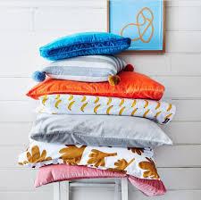 castle duvets cushions pillows u0026 tea towels small acorns