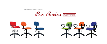 Office Chair Clipart Product List Classic Chair