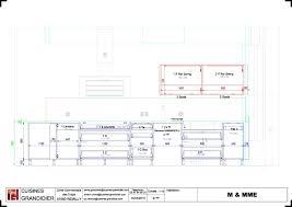 mesure cuisine plan de cuisine sur mesure plan cuisine sur mesure plan de travail
