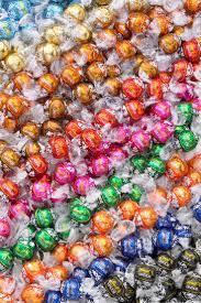 halloween chocolate balls best 20 lindt truffles ideas on pinterest lindt lindor lindt