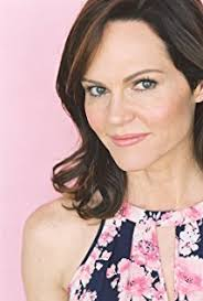 adt commercial actress house delaina mitchell imdb