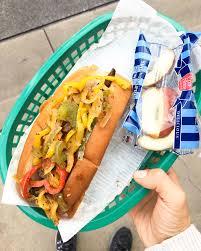 disneyland hours thanksgiving vegan food at disneyland and california adventure a beginner u0027s