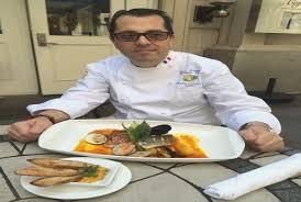 chef de cuisine fran軋is chef cuisine francais lovely hostelo
