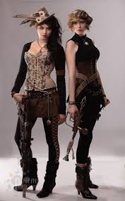 halloween costume steampunk 139 best steampunk fashion images on pinterest steampunk fashion