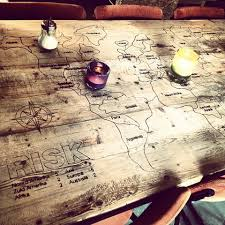 risk coffee table amsterdam make your own game pinterest
