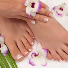 color nails 14 photos nail salons 2078 us hwy 98 santa rosa