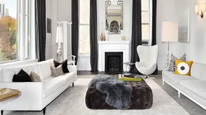 Chanel Inspired Home Decor Cheap Home Decor Ideas Cheap Interior Design