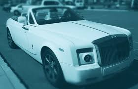 roll royce drake gallery the 15 coolest rolls royce phantom photos on instagram