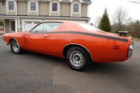 71 dodge charger rt for sale hemmings find of the day 1971 dodge charger r t hemmings daily