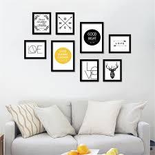 living room prints living room prints home design plan