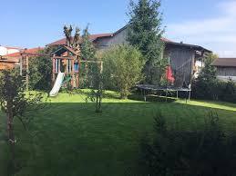 La Villa Bad Aibling Gasthof Fischerstüberl Grassau Informationen Und Buchungen
