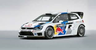 audi a1 wrc volkswagen could pull out of wrc after audi pulled from wec