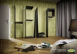 Ikea Schlafzimmer Werbung Ikea