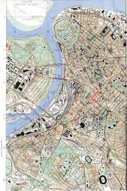 Seattle Elevation Map by 284 Best Maps Plans And Diagrams Images On Pinterest Urban