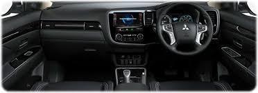 best vehicle black friday deals uk car discount black friday deals