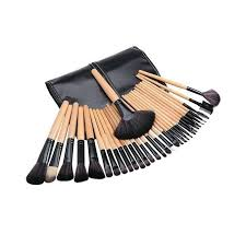 Professional Makeup Tools Makeup Tools Buy Makeup Tools Online In Nigeria Jumia