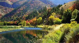 Utah scenery images 7 incredibly beautiful scenic spring drives in utah png
