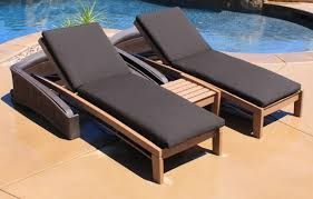 outdoor furniture soldura sustainable outdoor furniture cabanas chaise lounges