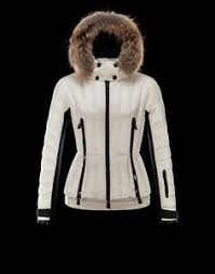 moncler black friday sale nice down jacket are you a skier or snowboarder moncler parka