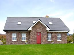 Killarney Cottage Rentals by Holiday Cottage Beaufort Lakes Of Killarney County Kerry