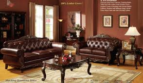 Accent Chair With Brown Leather Sofa Magnificent Concept Accepting Yellow Swivel Chair Popular Start