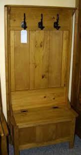 mennonite furniture kitchener mennonite furniture handcrafted mennonite furniture arrow