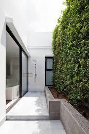 28 Ideen Fur Terrassengestaltung Dach Sonnenschutz Terrasse Modern Markisen Als Sonnenschutz Für