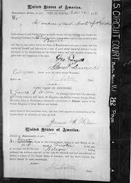 ancestry com passage to the past u0027s blog