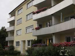 Stephans Wohnzimmer W Zburg Leben Im Trendviertel Sanderau Gepflegte 3 Zi Wohnung Für