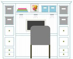 Easy To Assemble Desk Iheart Organizing Basement Progress Studio Desk Part 5