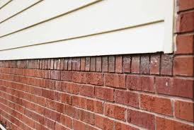 15 diy exterior concrete paint rafael home biz exterior idaes