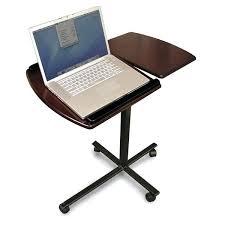 Logitech Laptop Desk Laptop Stand Djkitar Lpt0 Alt Logitech Alto Usb Keyboard And