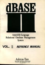 yet another computer museum virtual library of computer manuals