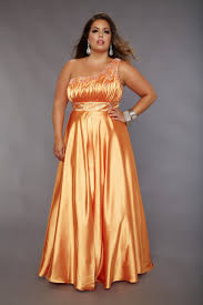 orange plus size evening dresses plus size dresses dressesss