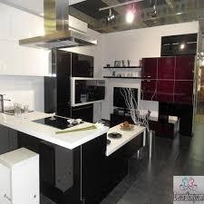 35 l shaped kitchen designs u0026 ideas u2014 decorationy
