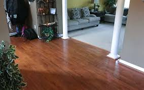 Wood Floor Refinishing Service Wood Floor Cleaning And Refinishing Baltimore Carpet U0026 Upholstery