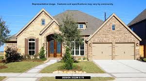 home design by houston hammond perry homes leander tx communities u0026 homes for sale newhomesource
