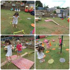 a week of play based learning ideas activities and inspiration