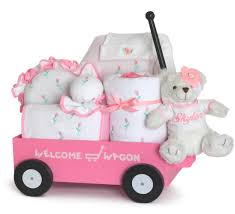 personalize baby gifts news from silly phillie baby gifts that show you care
